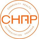 Community HealthCare Accreditation Program - CHAP