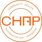 Community Health Accreditation Program (CHAP)